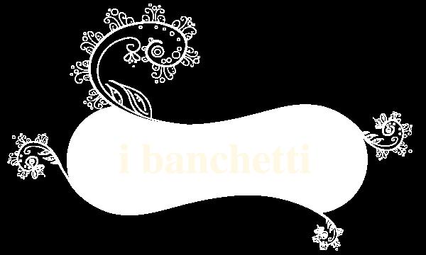 i banchetti